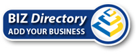 Doral Business Directory
